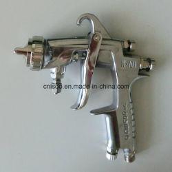 En acier inoxydable chromé Pistolet de pulvérisation pour nano le placage (W-101)