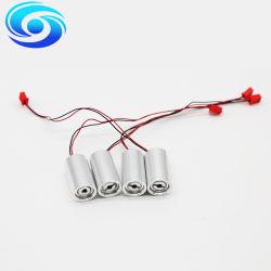 Haute qualité 658nm 1 MW Module Laser Red Dot