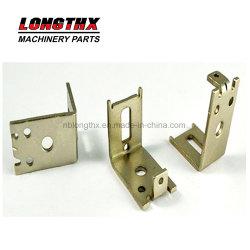 Emboutissage de métal de la Fabrication de travail personnalisé