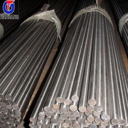 410 панели из нержавеющей стали