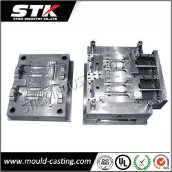 中国の専門アルミニウムはダイカスト型メーカーを