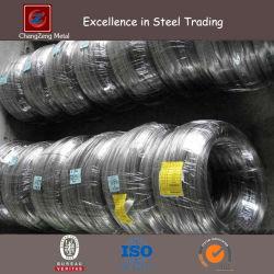 Ss304 провод из нержавеющей стали (CZ-W61)