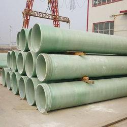 Подземные воды из волокнита питающий трубопровод