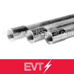Elektrische tussenbuis van metaal UL-standaard IMC-buis