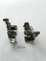 Presser FußAsm (277119) für Pegasus Ex3200 der industriellen nähenden Teile