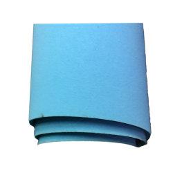 Hi-Poly Bset de espuma suave y transpirable de calidad