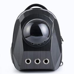 Оптовая торговля собака сумка и Cat Bag капсула рюкзак для ПЭТ