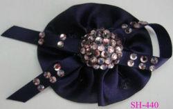 OEM nieuwe accessoire voor de mooie damesschoen