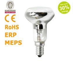 R50 230V 28W E14 Eco Halogen Lamp