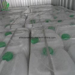 Atrazina, atrazina 97%TC 80%WP 50%wp 50%SC