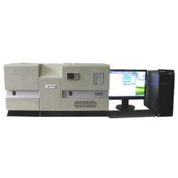 La norme ASTM D5453 Analyseur de soufre par fluorescence UV