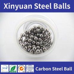 1/4-дюймовый 6,35 мм поверхности наружного зеркала заднего вида углерода стальные шарики в зависимости от производителя из Китая