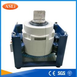 Agitador Electrodynamic de alta calidad en equipos de pruebas de vibración