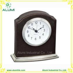 Роскошный отель регистрации часов кожаные изделия