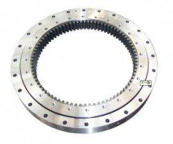 Typ 21/1050.0 grue Roulements de lacet de roulement de pivotement du roulement de pas variable