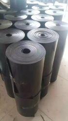 3PE Wraparound manchon thermorétractable pour Pipeline Pre-Insulated Résistance à la corrosion chimique