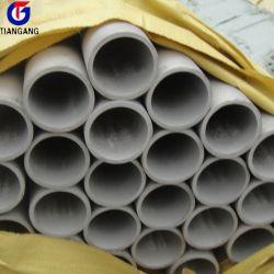 Tubo dell'acciaio inossidabile S31008
