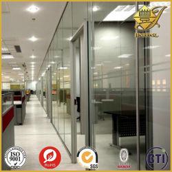 Il migliore strato spesso industriale di vendita del PVC gradice il vetro per il workshop