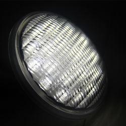 IP68 AC12V 30W LED PAR56 Swimming Pool Lamp