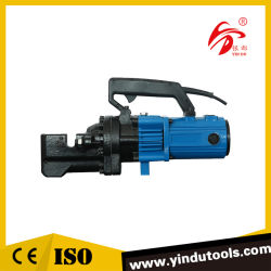 420mm Elektrische Hydraulische Rebar Snijder (rc-20)