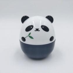 Lotion van de Room van het Gezicht van de Vorm van de panda de Leuke voor de Producten van de Zorg van de Baby