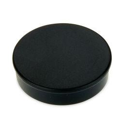 製造によってカスタマイズされる強く強力なゴム上塗を施してあるネオジムの磁石