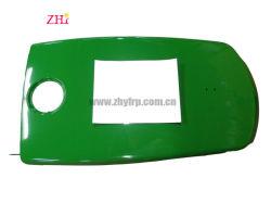 Fabricado na China Máquinas Agrícolas Shell grossista personalizada