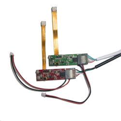 NVR-02를 비용을 부과하고 있는 동안 기록하는 최상급 3GP 사진기 모듈 3GP 비데오 카메라 PCBA 모듈 사진기 3GP 체재 PCBA 사진기