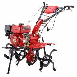 Mini baratos Cultivador arado a motor con motor diésel