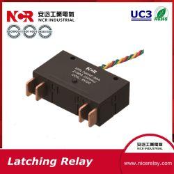 1 этап 80A реле с блокировкой (NRL709HC-12В постоянного тока)