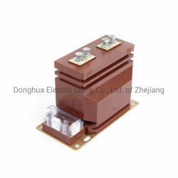 Lzzbj9-A4g Трансформатор тока в помещениях небольшого размера с конкурентоспособной цене