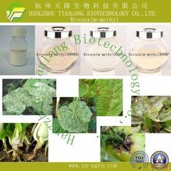 Cresoxime-metilo (97%TC,50%WDG, 500SC)-fungicida