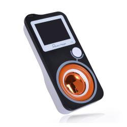 Speler Van uitstekende kwaliteit van de Fabriek van de Bevordering Chipset van Eran S13 de Goede MP3