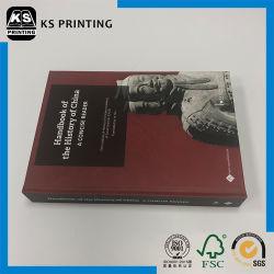 Impresión a todo color caso obligado Manual de Servicios de impresión