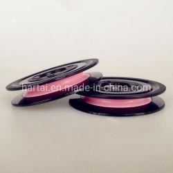 Venta caliente fábrica China de Alta Calidad Industrial de bajo precio cable de alambre de la polea de la guía de alambre