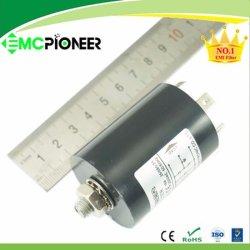 EMI Emcpioneer Filtro de línea de alimentación de CA para la lavadora