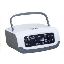 Xiamen usine directement l'oedème 4 chambre à air de décharge de Massage de compression de relâcher la contrainte physique