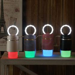 Hersteller-Farben-Licht-beweglicher Auto-Nebel-Kühlvorrichtung-Handauto-Befeuchter