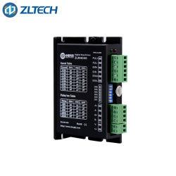 NEMA 17 23 24 0.5A-4.0A driver bifasi ibridi M4040 di punto del motore passo a passo di CC 12V-40V Digitahi per la stampante 3D