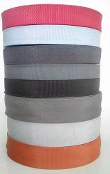 Voordelige PP / polypropyleen kantband