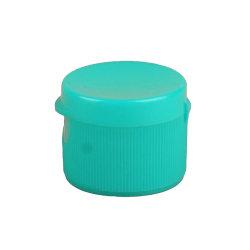 Protezione recentemente lanciata del commercio all'ingrosso della protezione della parte superiore di vibrazione per la bottiglia di plastica
