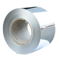 Guter Preis AISI 201 202 301 304 Ringe des Edelstahl-304L/Streifen