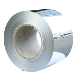 Bon prix AISI 201, 2021.4372/fr/fr/fr1.4373, 301, 3041.4310 /fr1.4301, 304L/fr bobines en acier inoxydable1.4306/bande