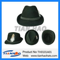 مهرجان البيرة لمنطقة جرين لعيد أكتوبر Tyrolean بافارية Fancy Dress Hat