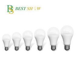 Globale Birne des Cer-3W 5W 7W 9W 12W 15W 18W 22W E27 B22 LED