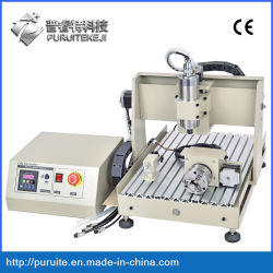 Macchine Utensili Cnc Crafts Cnc Carving Milling Tool