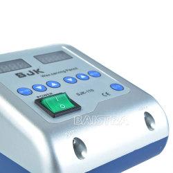 Instrument de laboratoire dentaire Double-Pen cire couteau électrique