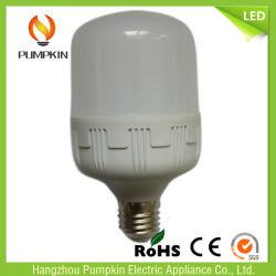 Ampoule LED T 20W E27 B22 l'ampoule LED global avec la CE RoHS