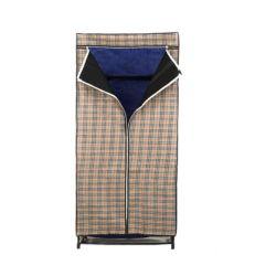 Tecidos não tecidos de alta qualidade roupeiro