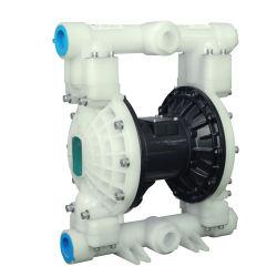 Commerce de gros micro pompes de transfert de carburant Wilden pompe de puisard de pompe à diaphragme